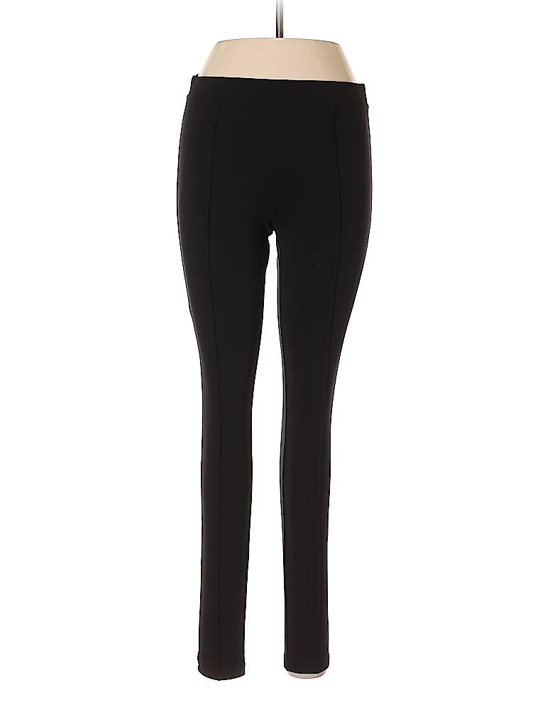 Jockey Women Leggings Size M