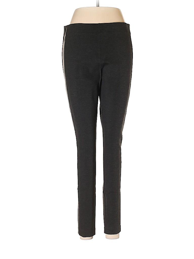 J. Crew Women Casual Pants Size 8