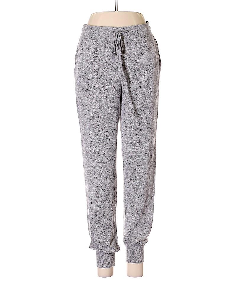 Harlowe & Graham Women Sweatpants Size S
