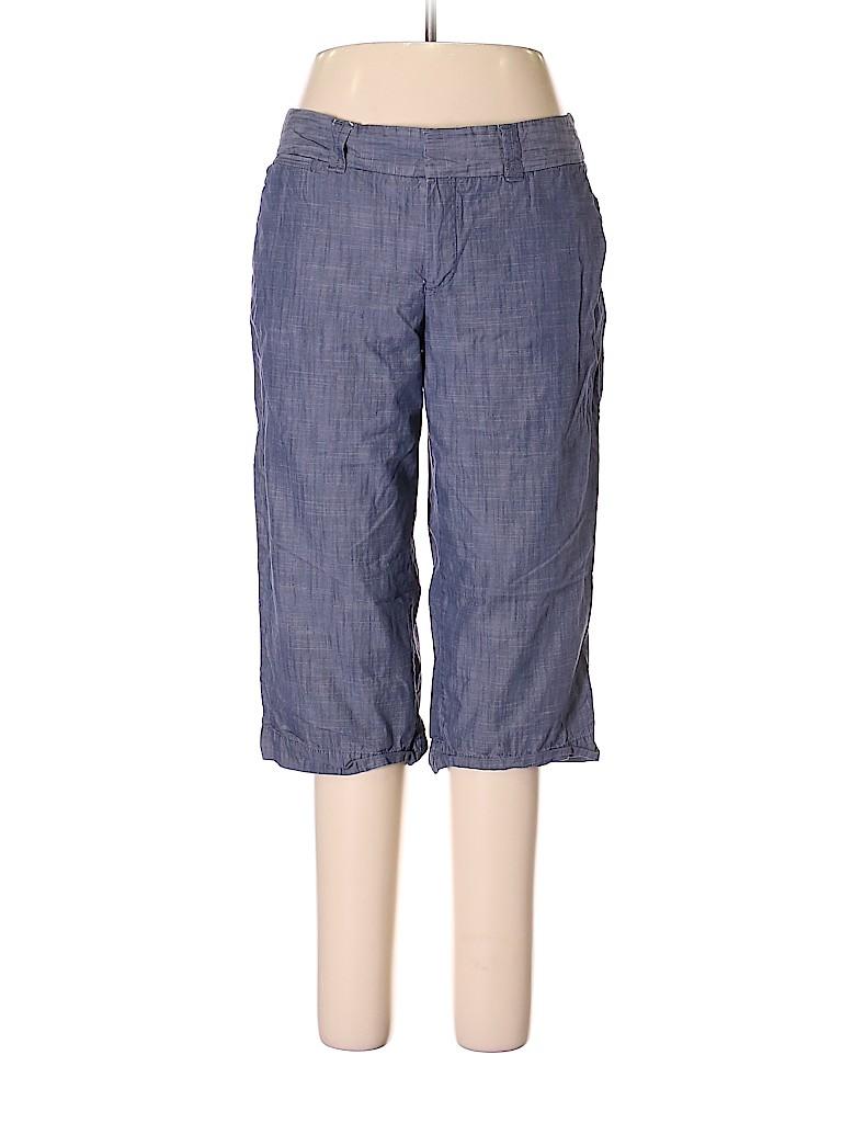 Dockers Women Dress Pants Size 12