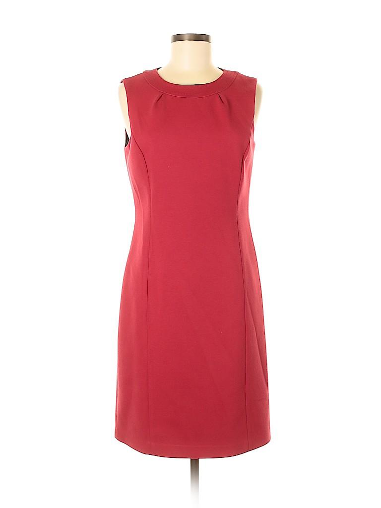 T Tahari Women Casual Dress Size 6