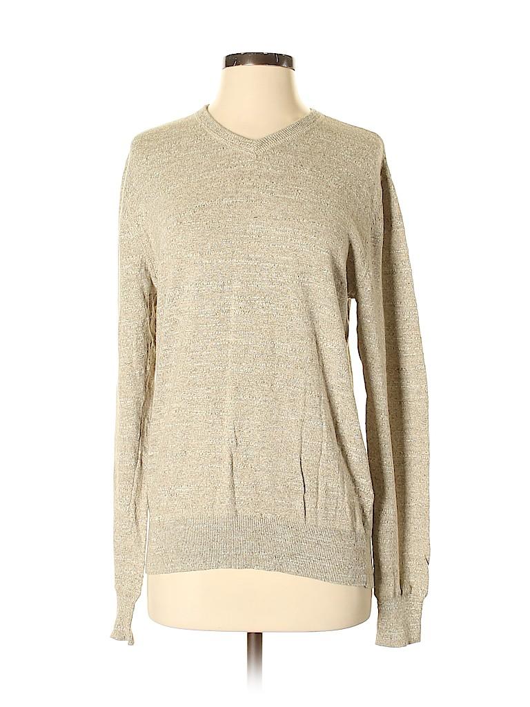 Arizona Jean Company Women Pullover Sweater Size M