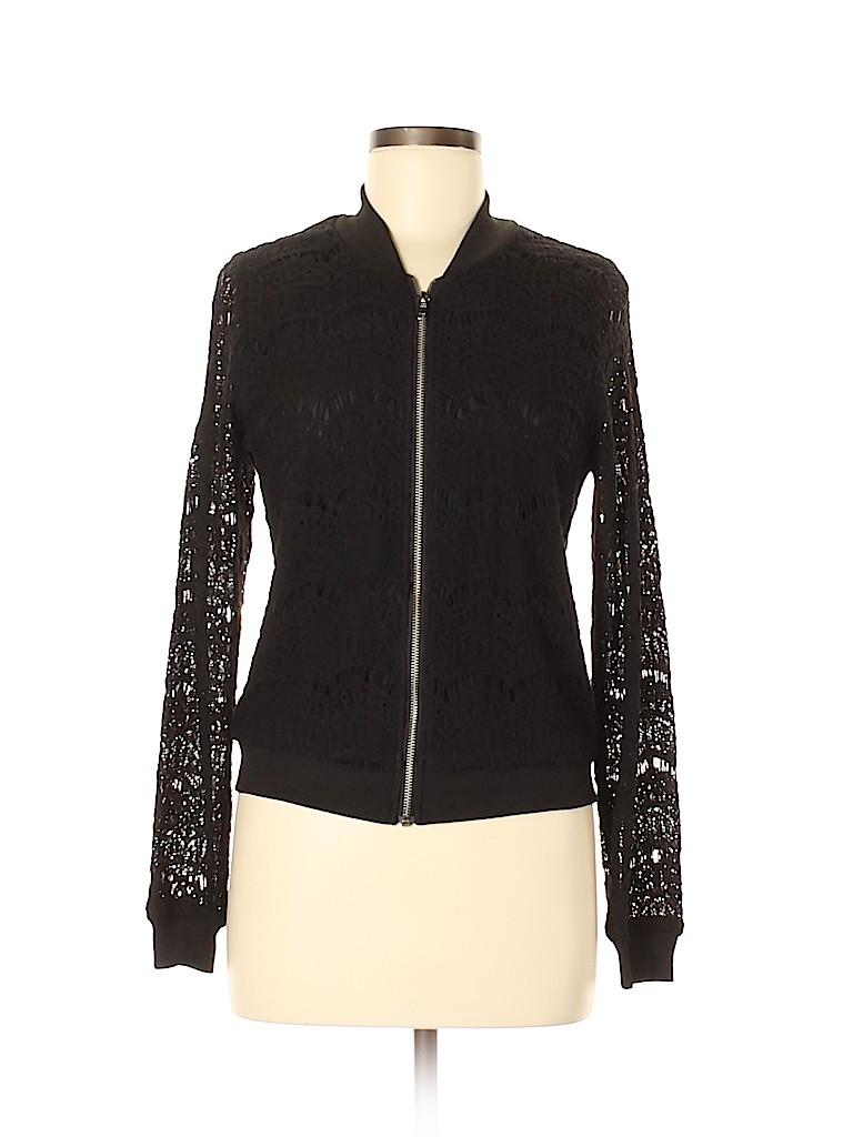 Harlowe & Graham Women Jacket Size S