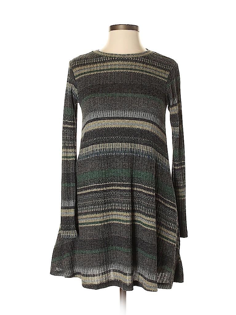Elan Women Casual Dress Size XS