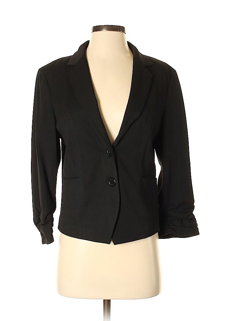 Express Women Blazer Size 6