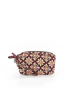 8b116328387f7a Handbags: Vera Bradley Red On Sale Up To 90% Off Retail | thredUP