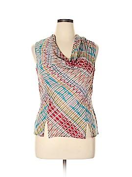 5653e19daba Anokhi Women's Tops On Sale Up To 90% Off Retail | thredUP
