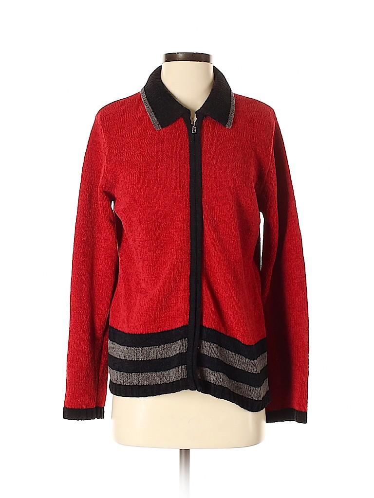 Sag Harbor Women Jacket Size S