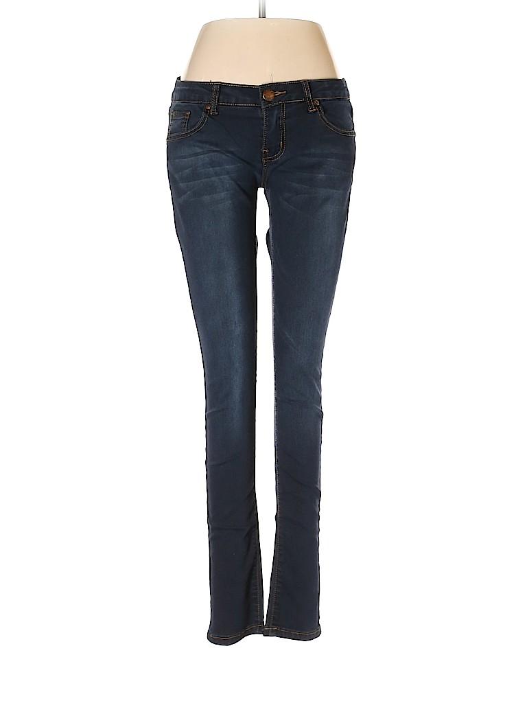 VIP Jeans Women Jeans Size 7 - 8
