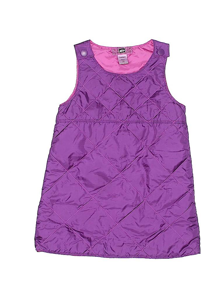 REI Girls Dress Size 18 mo
