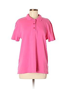 a1a84ebca3883c Cg L Cg Women's Clothing On Sale Up To 90% Off Retail | thredUP