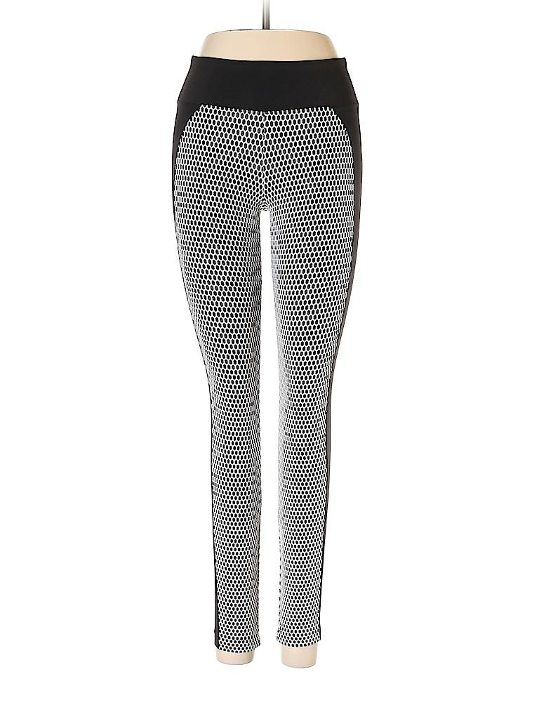 Koral Women Active Pants Size S