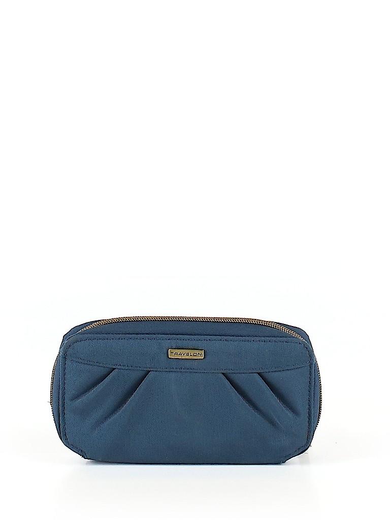 Travelon Women Wallet One Size