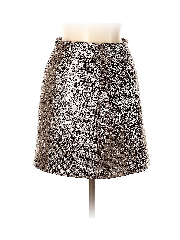 H&M Women Formal Skirt Size 6