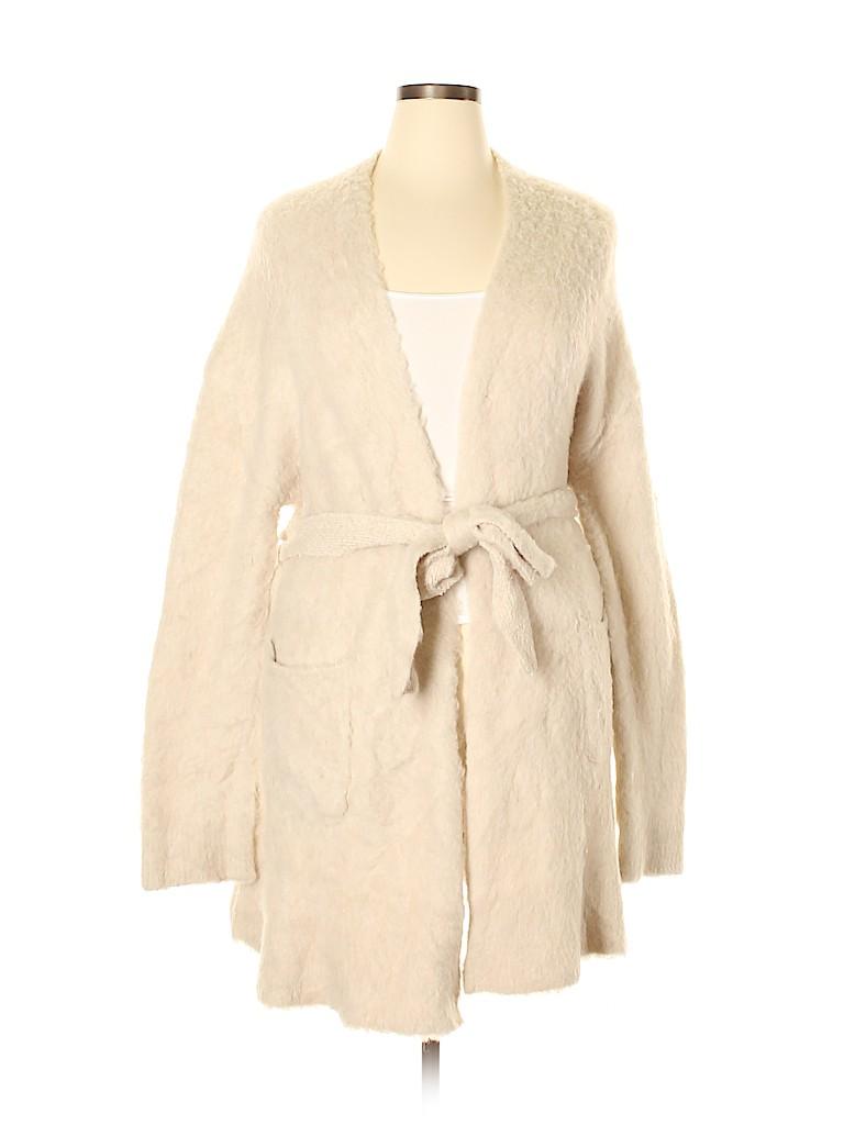 Saturday Sunday Women Coat Size XL