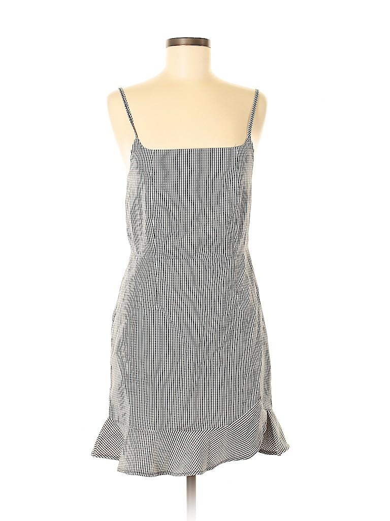 Zaful Women Casual Dress Size M