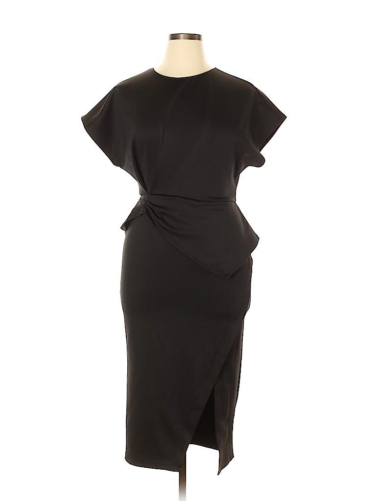 ASOS Women Casual Dress Size 12
