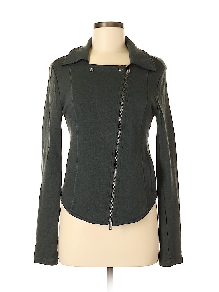 Saturday Sunday Women Jacket Size M