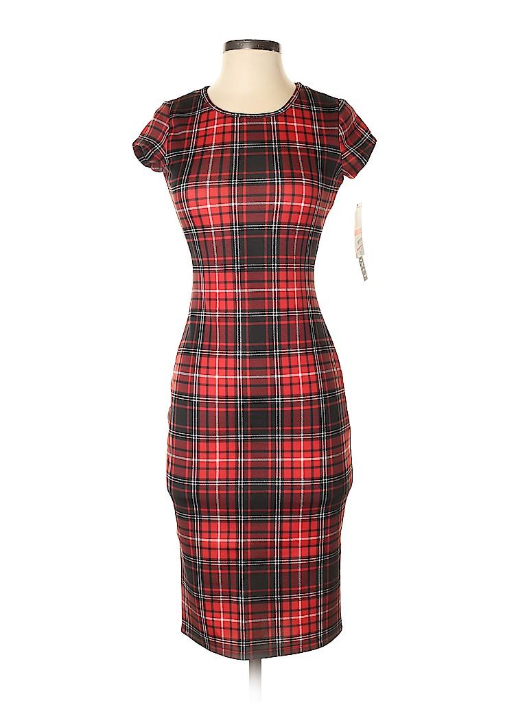 XOXO Women Casual Dress Size XS
