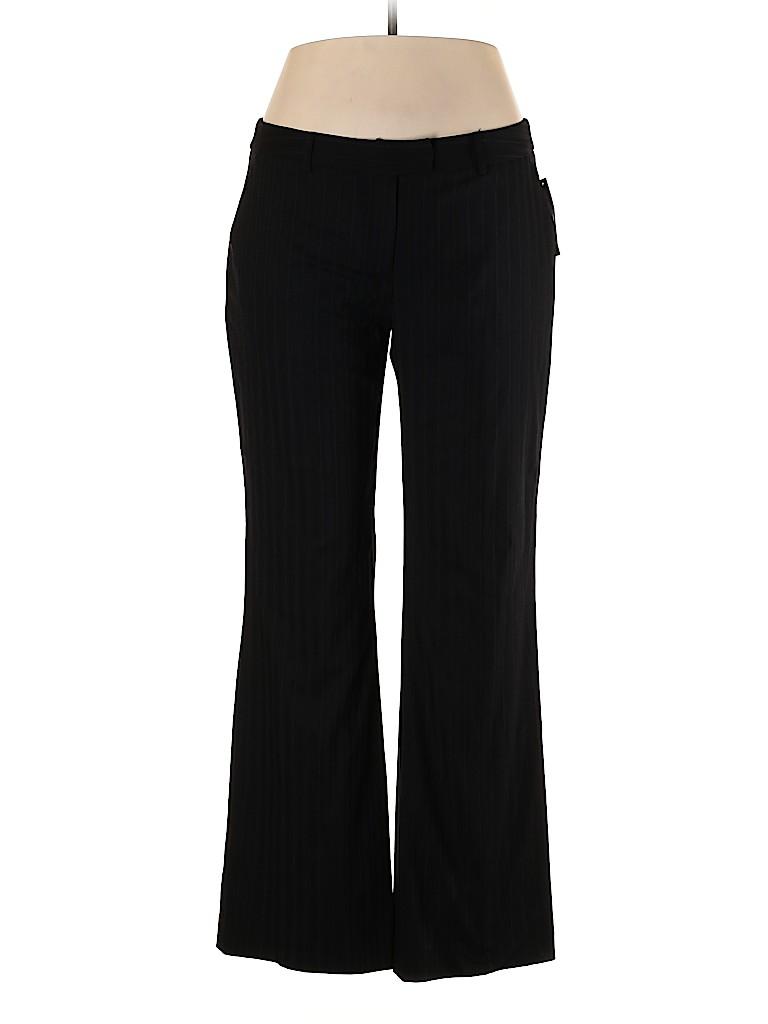 H&M Women Wool Pants Size 16