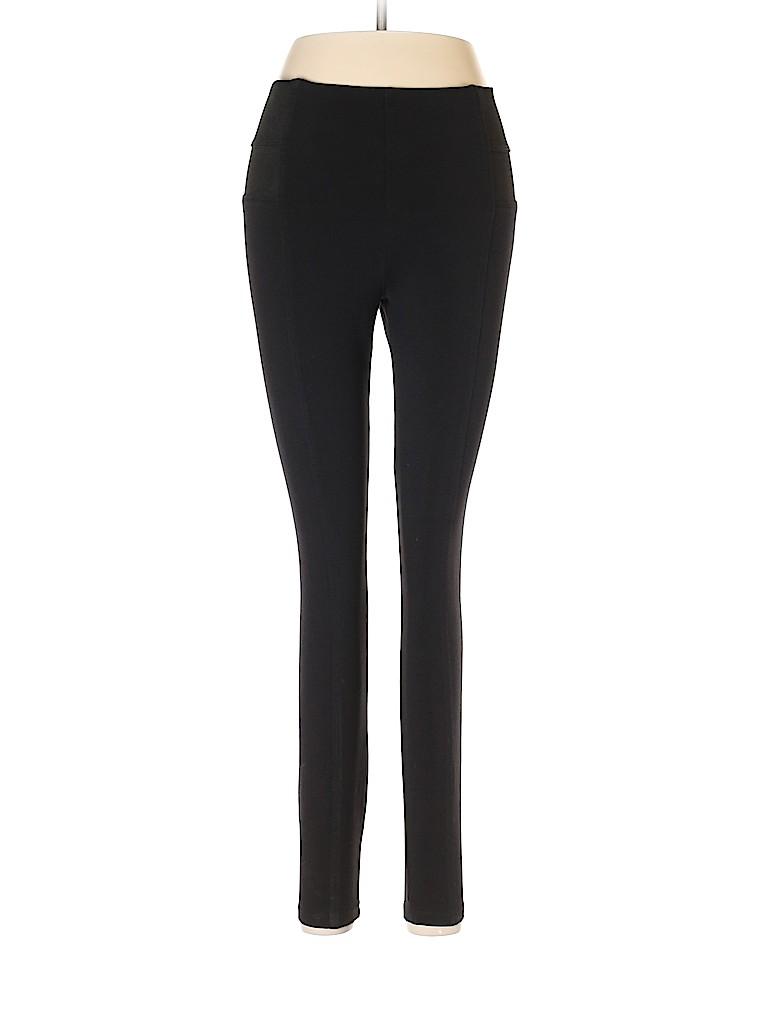 Armani Exchange Women Casual Pants Size S
