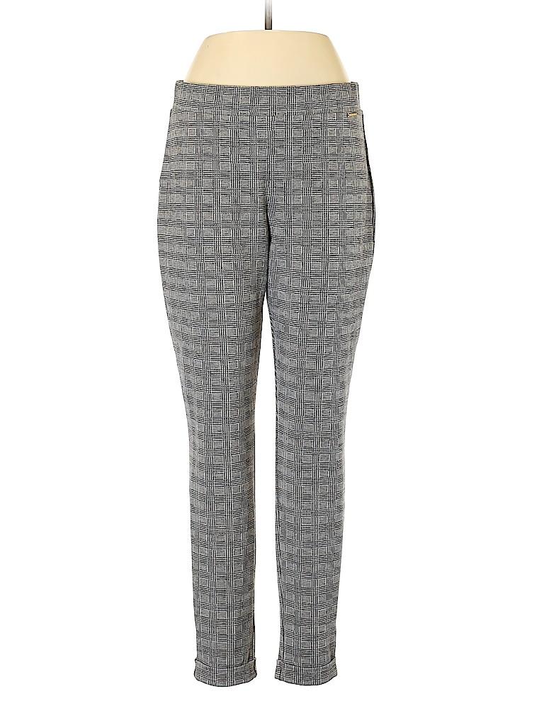 MICHAEL Michael Kors Women Casual Pants Size 12