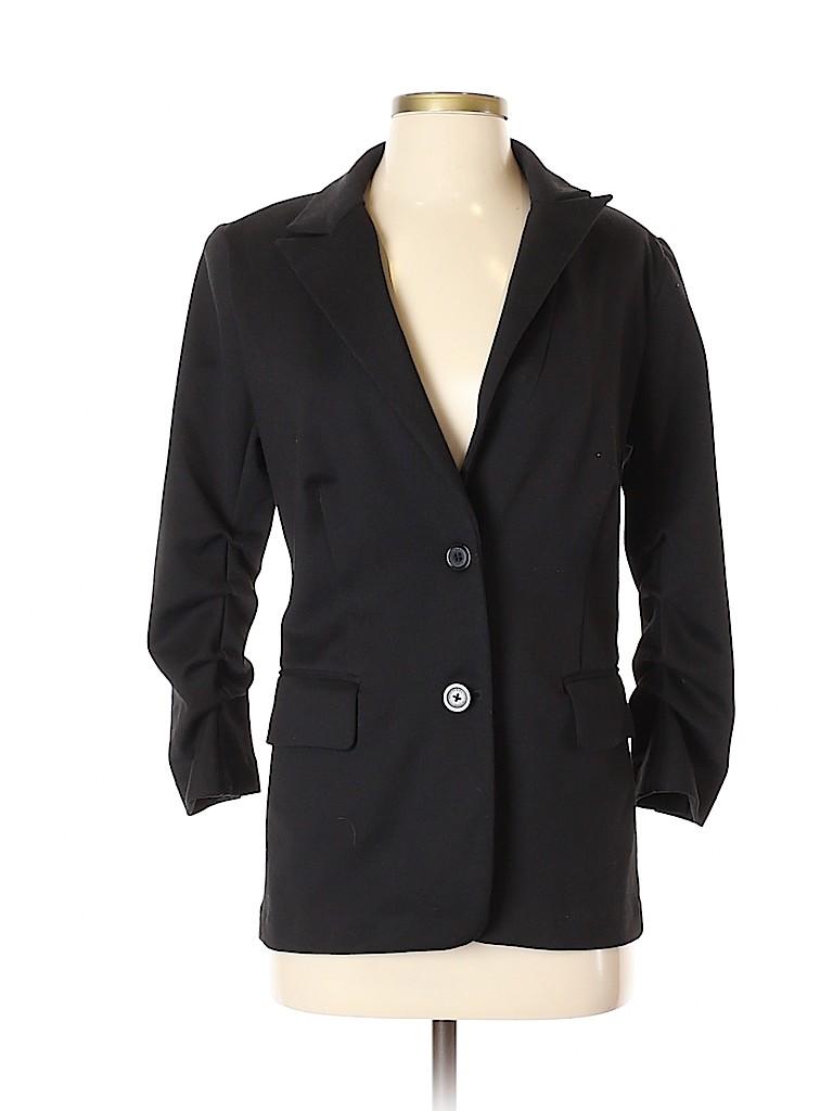MICHAEL Michael Kors Women Blazer Size M