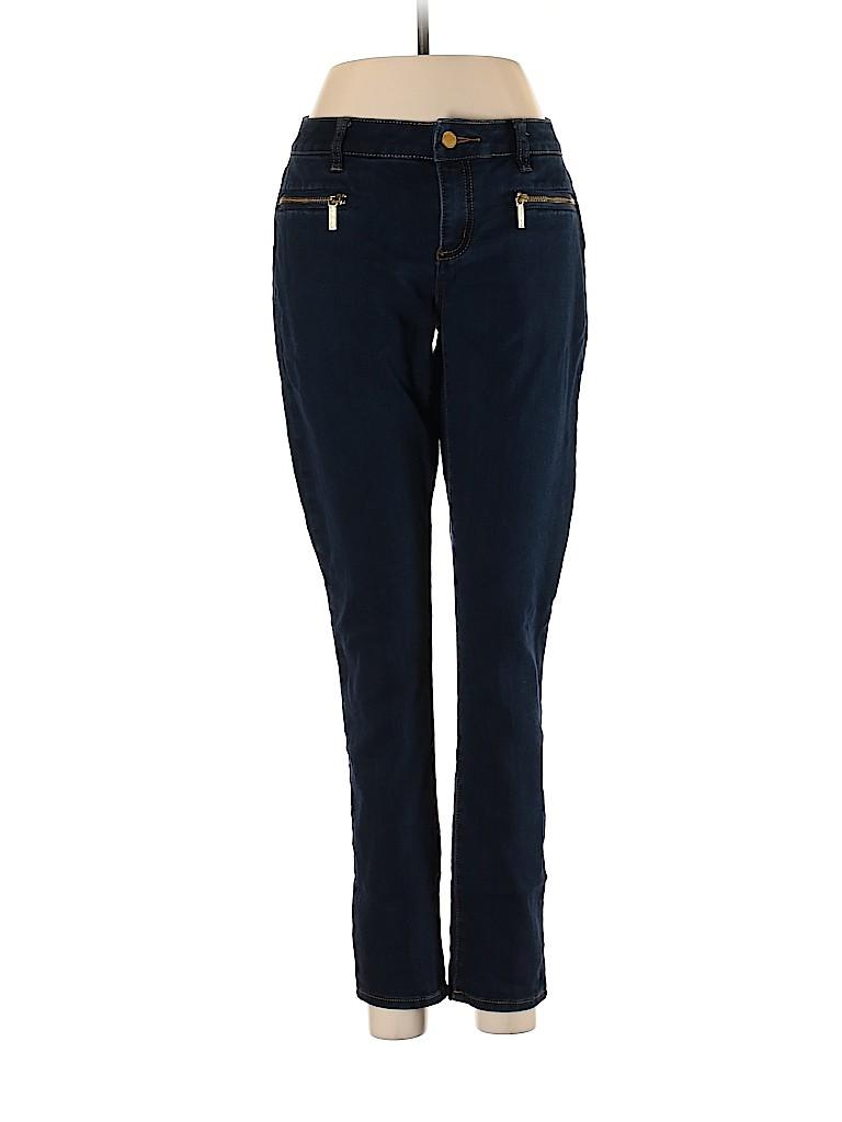 MICHAEL Michael Kors Women Jeans Size 4