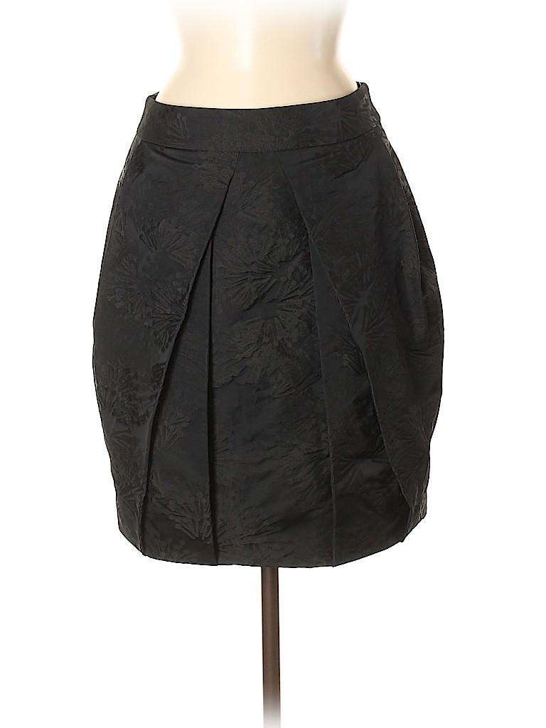 BOSS by HUGO BOSS Women Casual Skirt Size 6