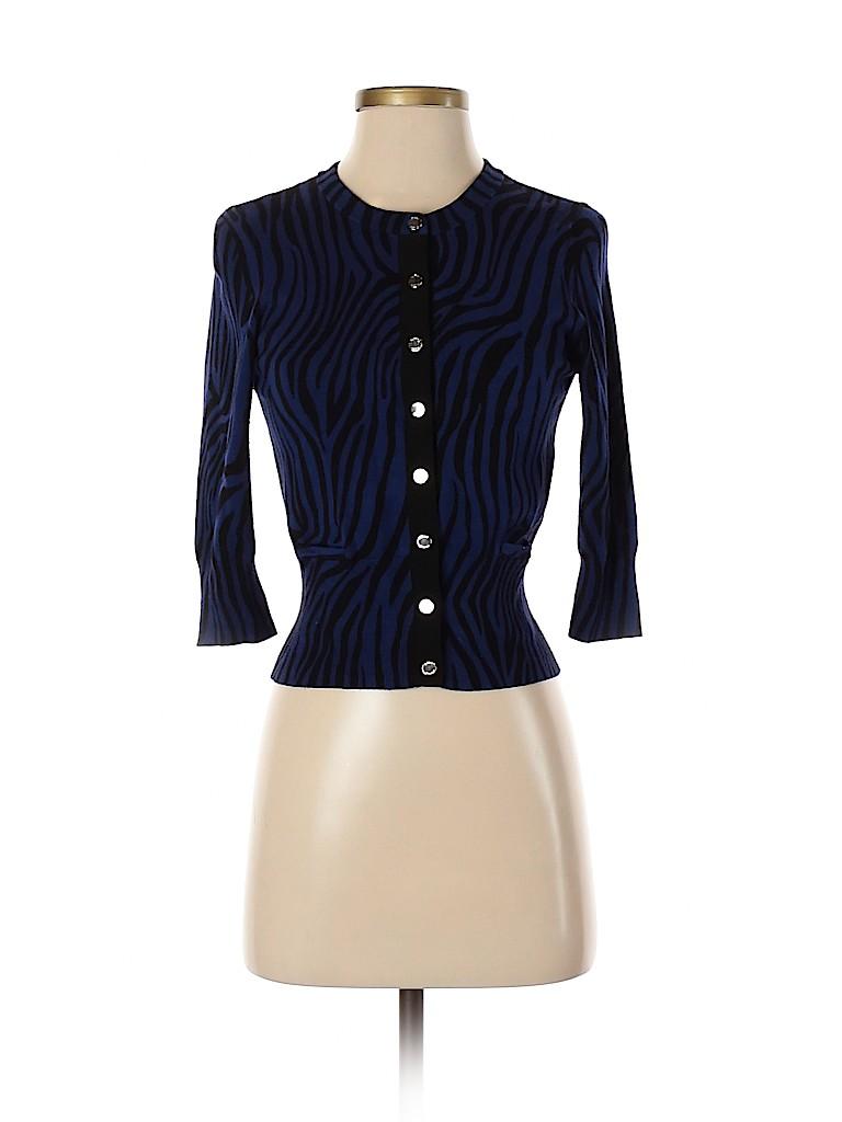 Karen Millen Women Cardigan Size 3