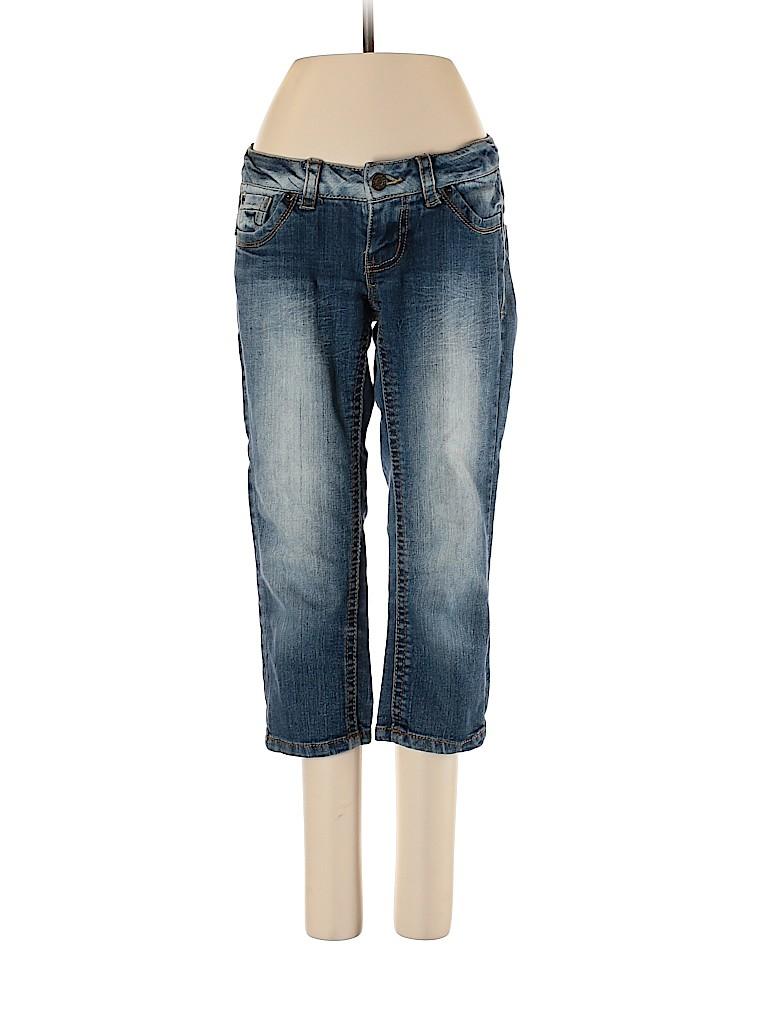 Paris Blues Women Jeans Size 1