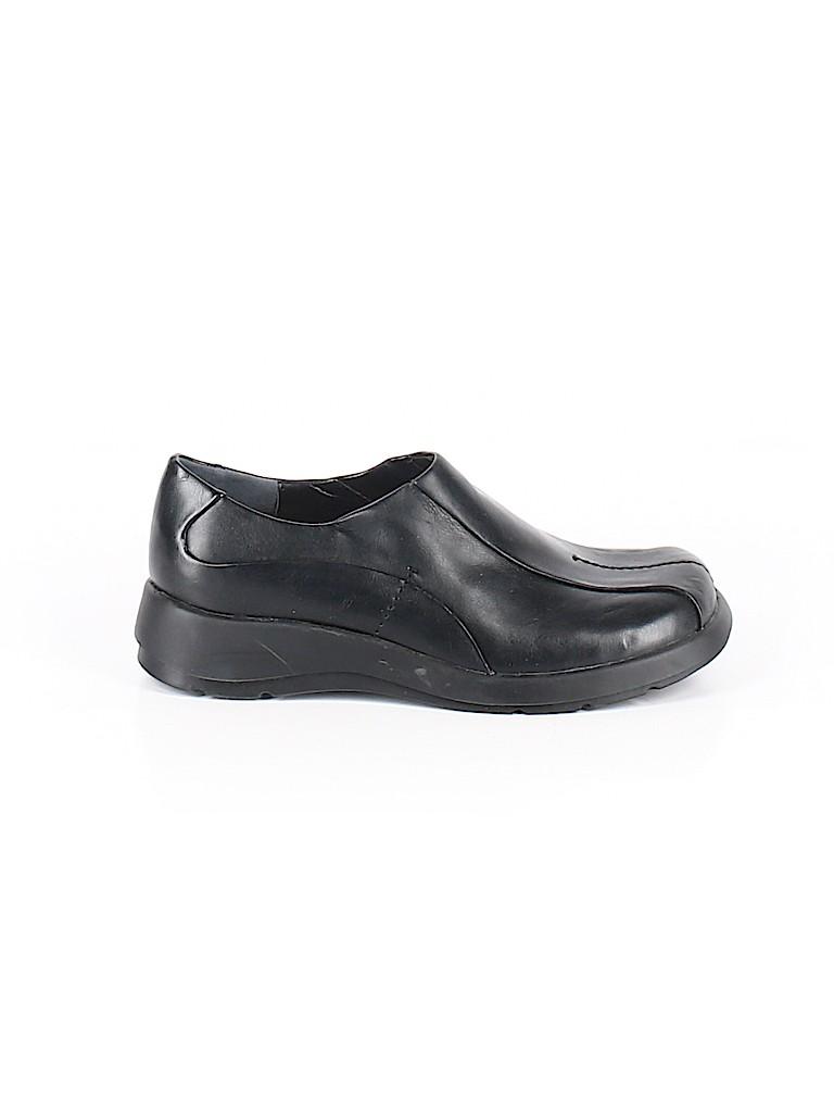 Aerosoles Women Flats Size 7 1/2