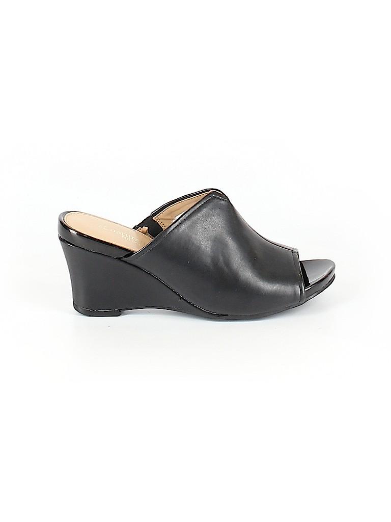 Naturalizer Women Mule/Clog Size 8