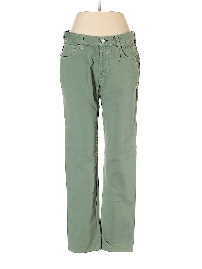 Paul Smith Women Jeans Size 32 (EU)