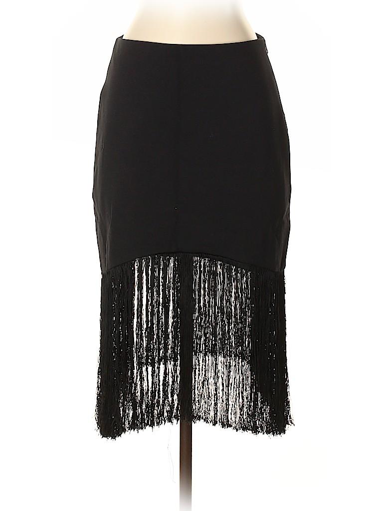 Alexis Women Formal Skirt Size S