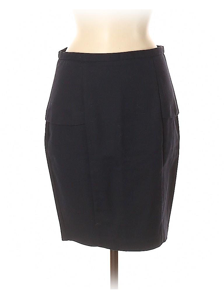 Zara Basic Women Casual Skirt Size M