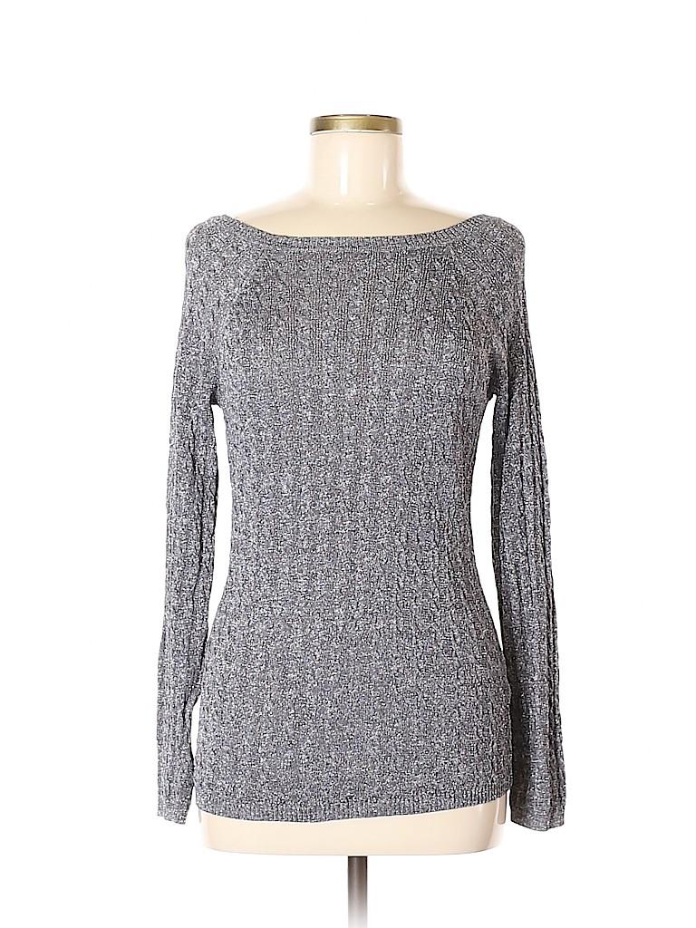Jones New York Women Pullover Sweater Size M