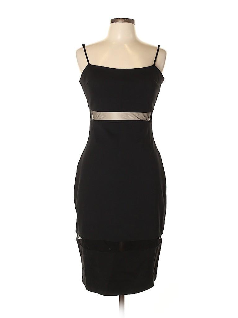 Lulu's Women Cocktail Dress Size L