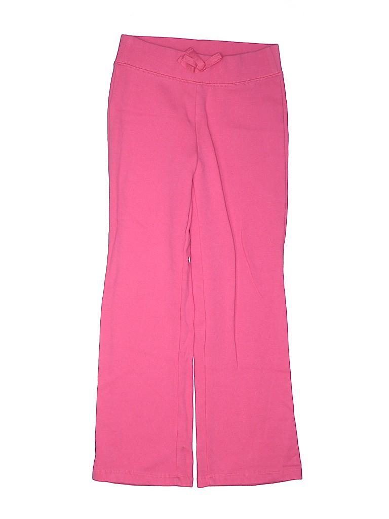 Circo Girls Sweatpants Size 6 - 6X