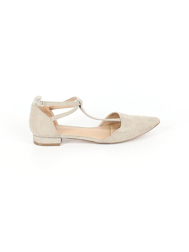 ASOS Women Sandals Size 6