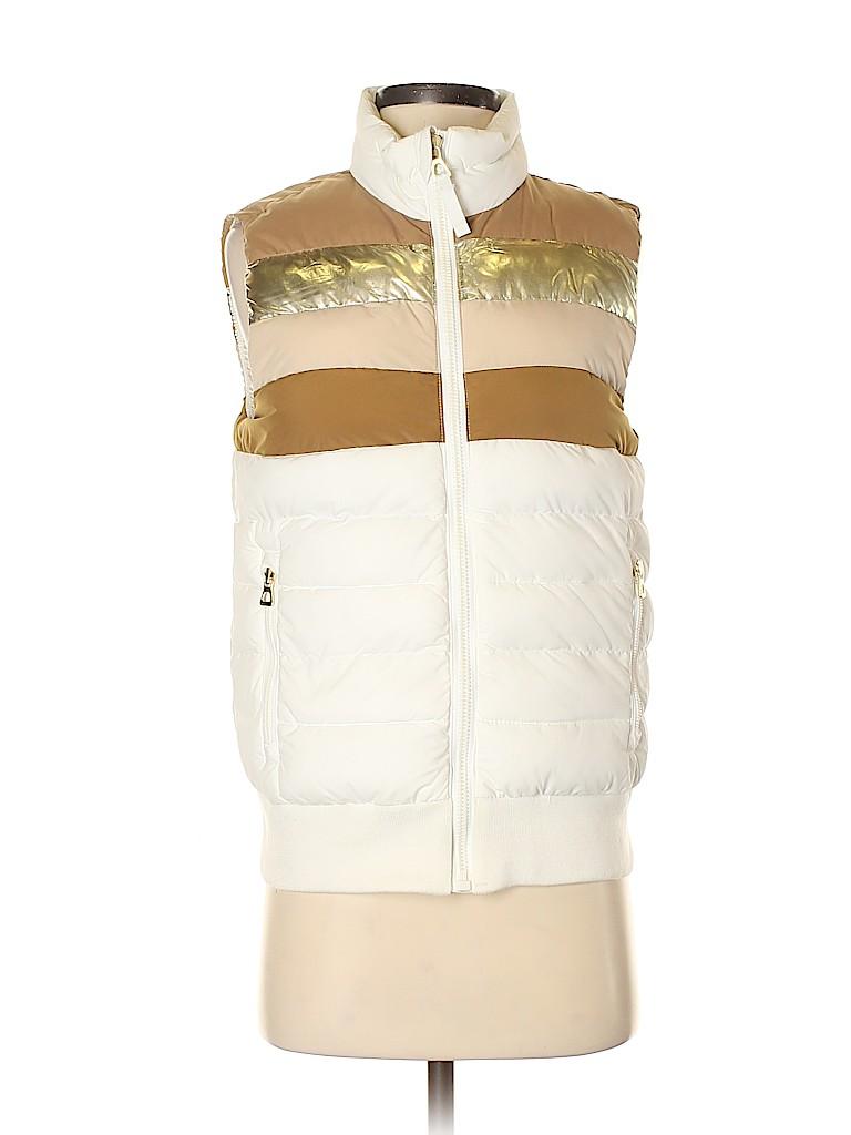 Gap Women Vest Size XS