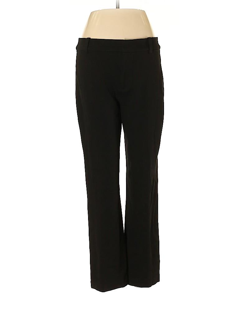 Madewell Women Dress Pants Size 8