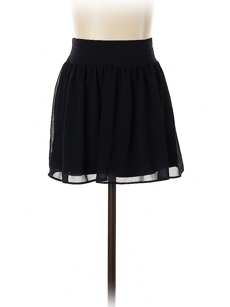Olsenboye Women Casual Skirt Size 5