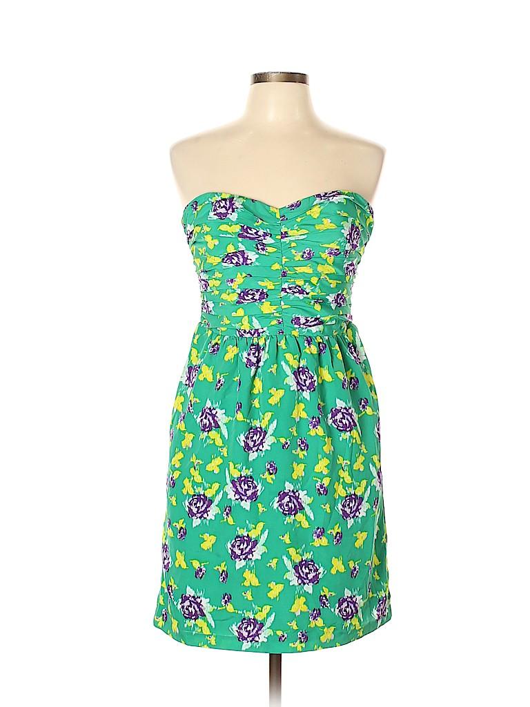 Gap Outlet Women Casual Dress Size 10