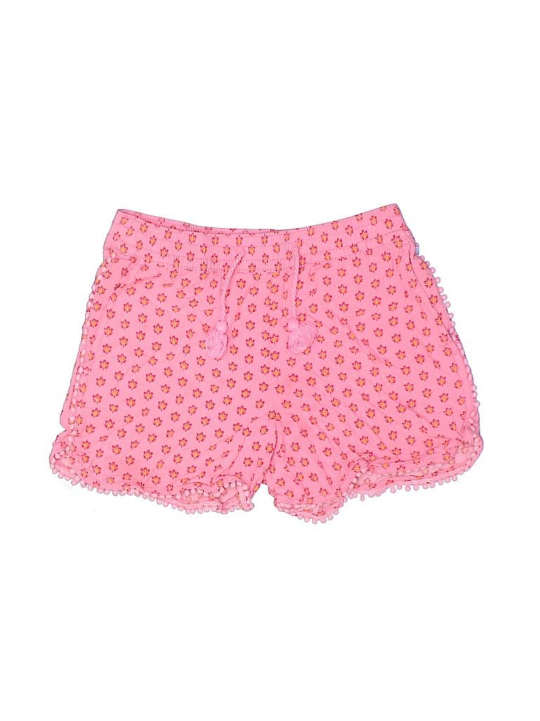 Gap Girls Shorts Size 10