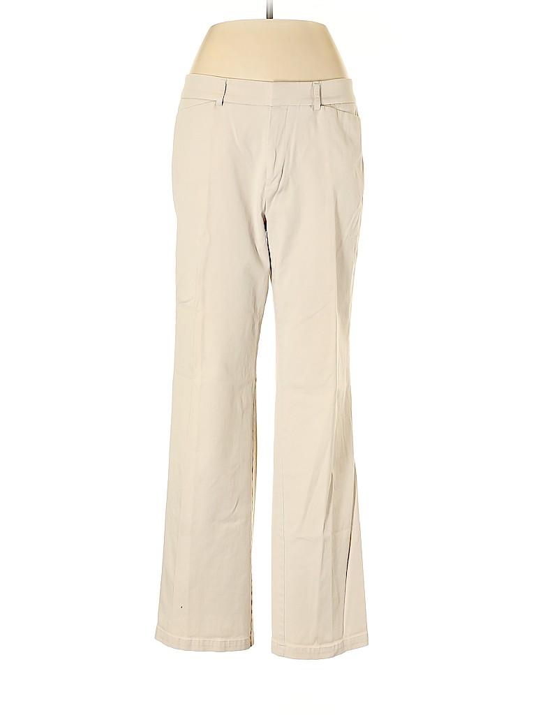 Dockers Women Khakis Size 12
