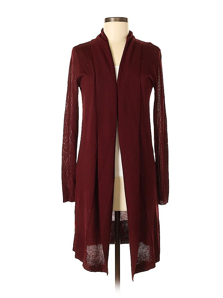 Worthington Women Cardigan Size M