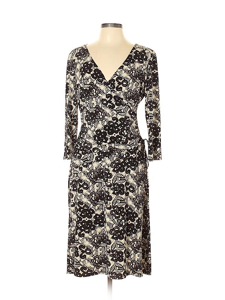 Jones Studio Women Casual Dress Size 12