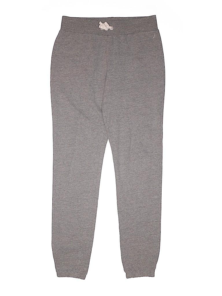 Nautica Girls Sweatpants Size 14 - 16