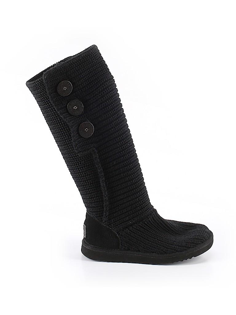 Ugg Australia Women Boots Size 7